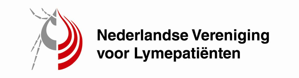 Nederlandse Vereniging Lyme Patiiënten