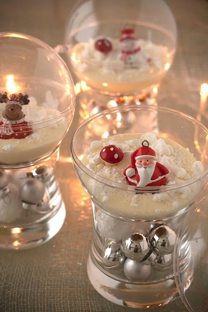 kerstdessert-met-peer-speculaas-en-witte-chocolademousse