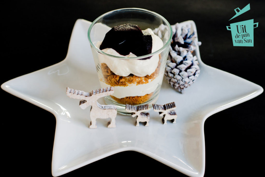 stoofpeertjes-trifle