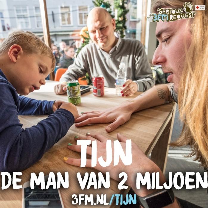 tijn-de-man-van-2-miljoen