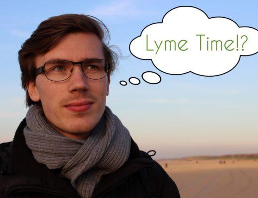 Lyme Time!?.jpg